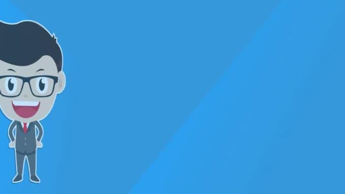 Lắp đặt phòng net - lap dat phong net - YouTube