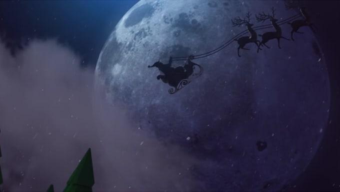 redyellowpink_christmas_half HD