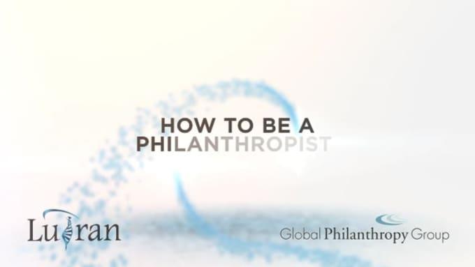 Philanthropy - HQ - rev3