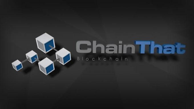 chain that_2