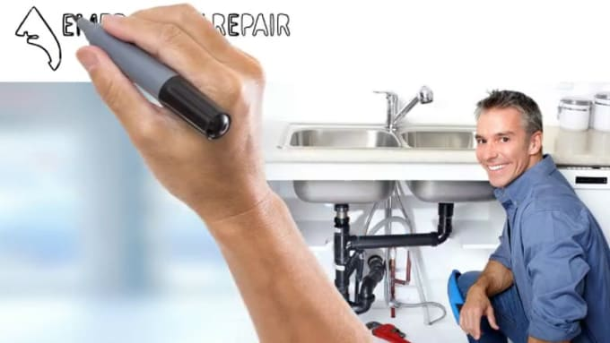 Emergency Repair Plumbers