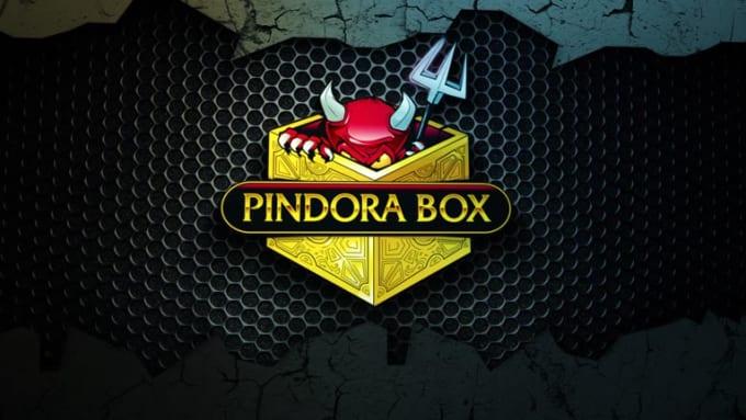 PindoraBox_Full HD_INTRO
