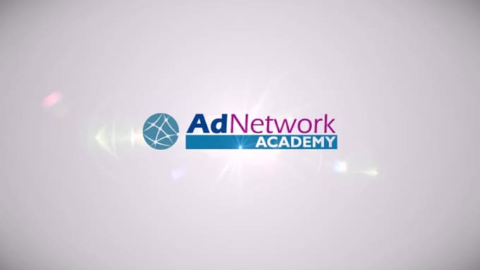 ad network new
