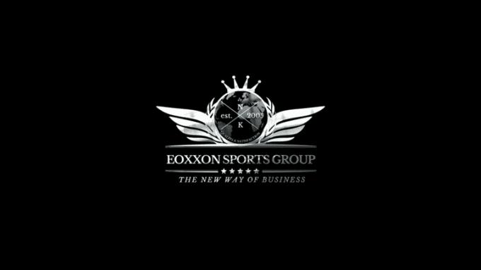 Eoxxon_Lights_1