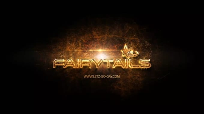fairytails Full HD