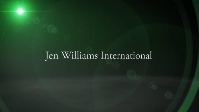 logo_intro_new_full_hd_1080p