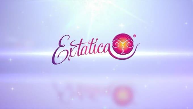 extatica_3
