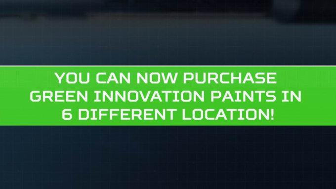 green innovation_6 locations