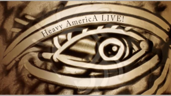 heavyamericaLowdef