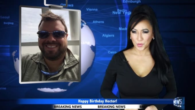 APPROVED-BDayHector_Video_6
