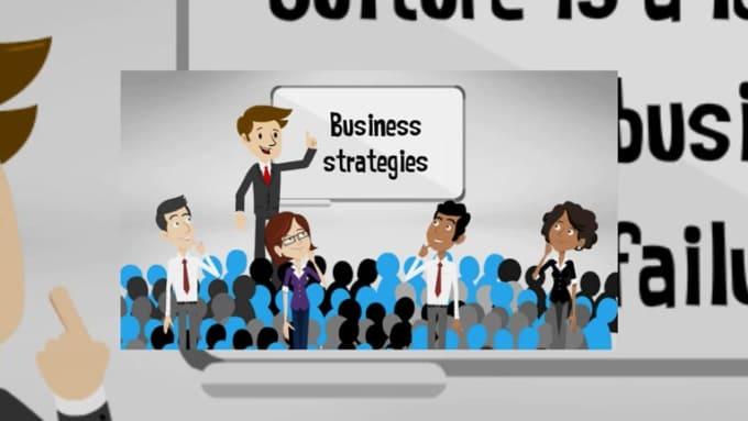 561 Succeeding at culture change management