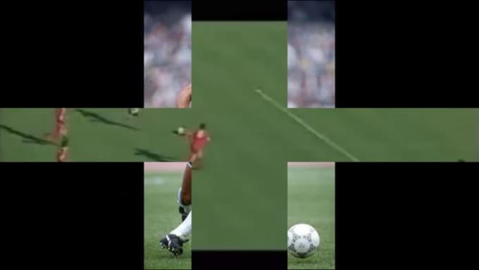 After-Effects--Cinema-4D-Football-Workflow-Test_1