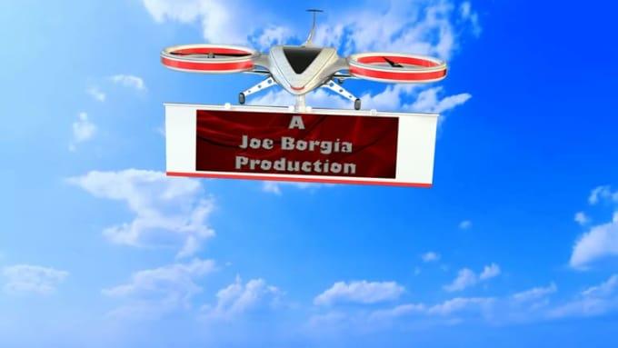 drone comp 2