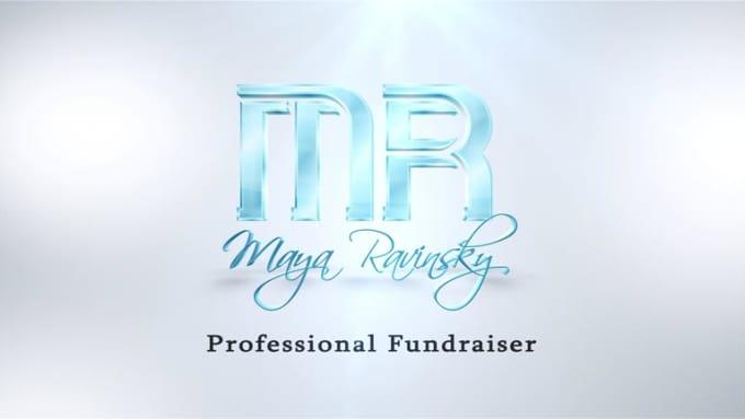 maya-ravinsky-logo-animation01