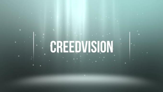 CREEDVISION