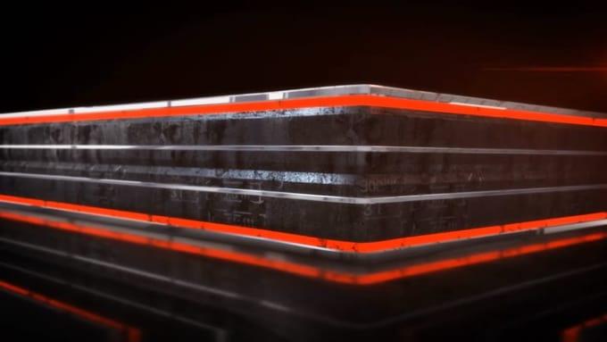 PindoraBox_Metallic_Glow_INTRO4