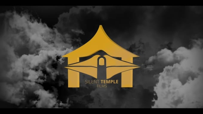 Silent Temple Intro-HD 1080p