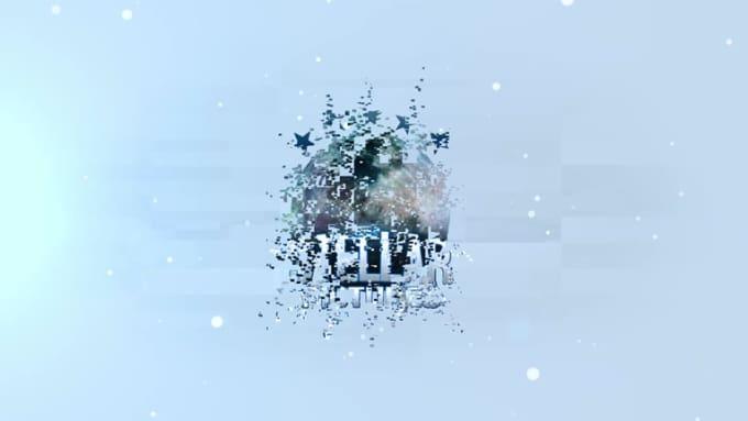 stellarrichard3
