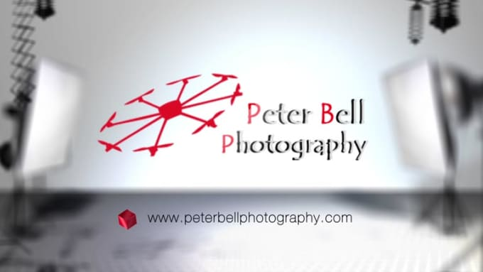 peterbellphoto_photographers logo_FULL HD