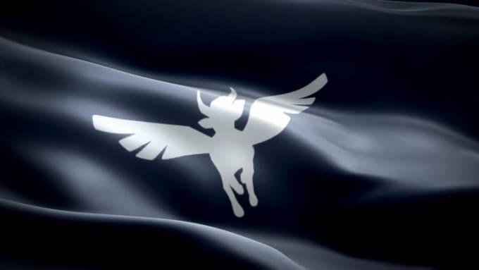 Flyingcow