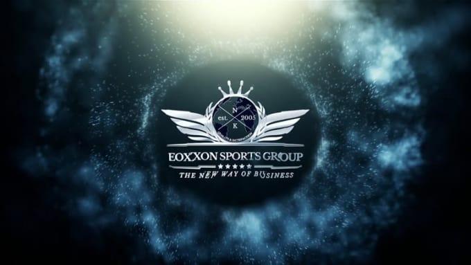Eoxxon_trailer