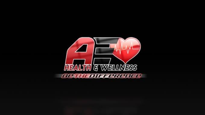 ae health and wellnes intro 2