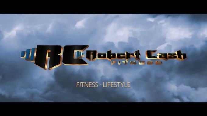 Fitness RC Full HD