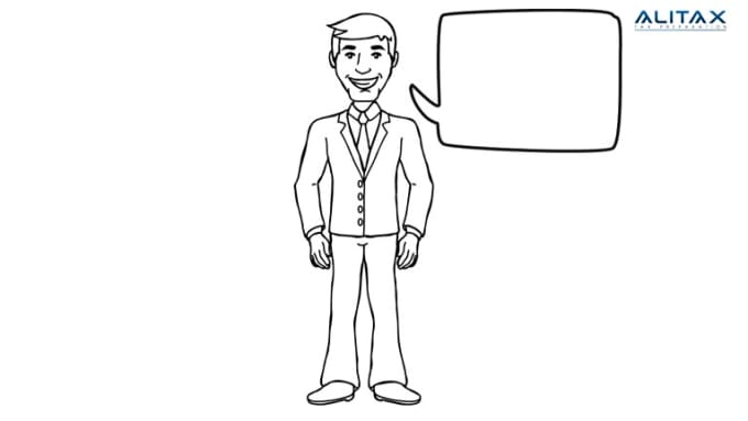 ask2mark-create WHITEBOARD Doodle Video-FO76A4E83812