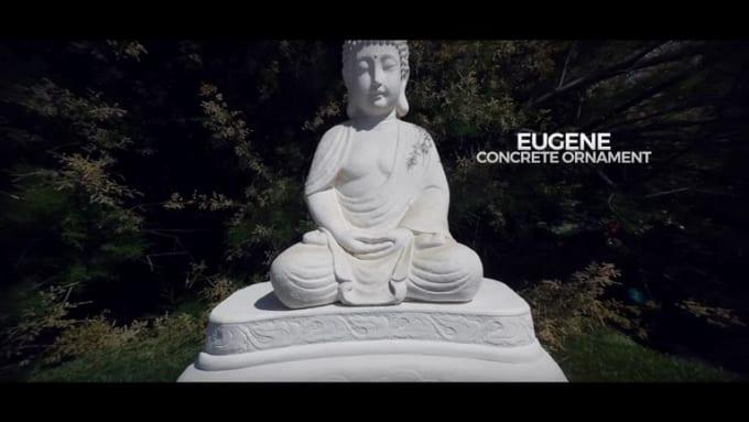 eugene08 1