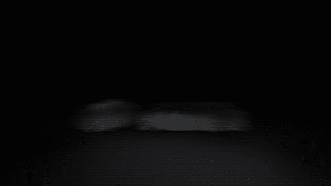 yamakazi_720p