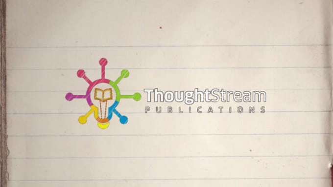 Thought Stream Publications