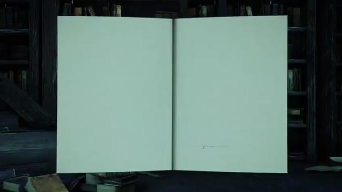 Book file