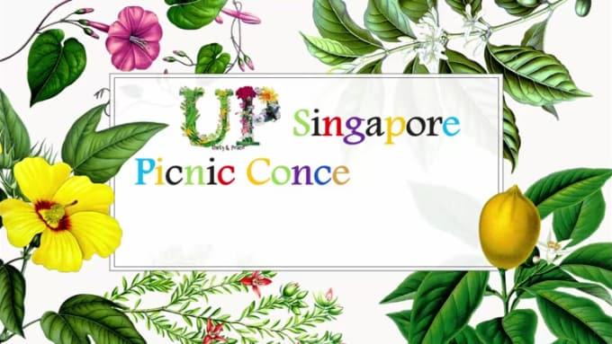 UP_Singapore