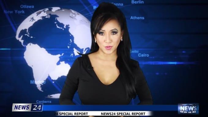 Take2_News24_Video_6