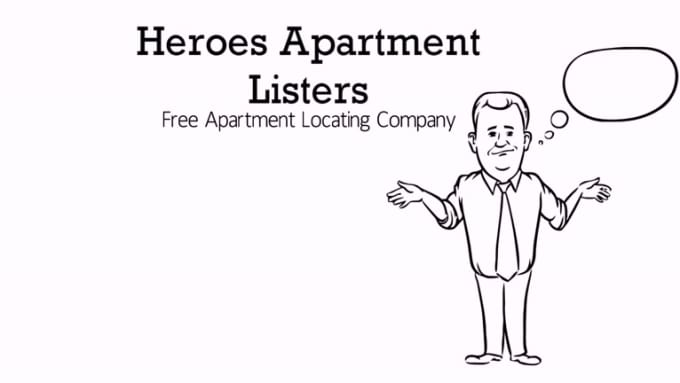 Heroes Apartment