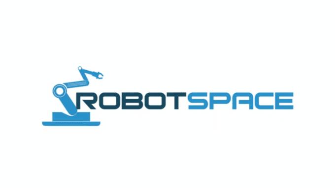 robotspacev3