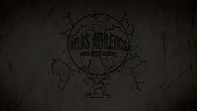 atlasathletics