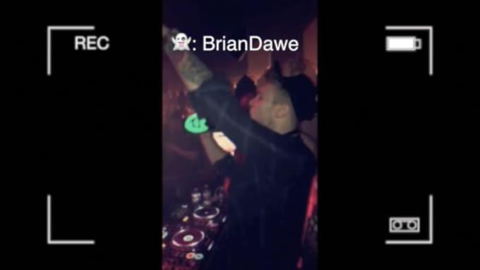 Follow Brian-SD 480p