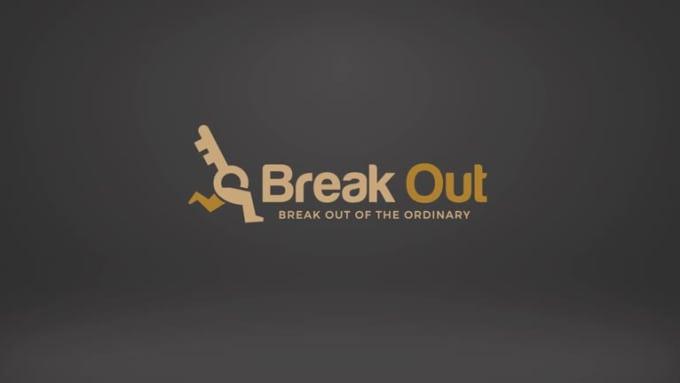 BreakOut_V8