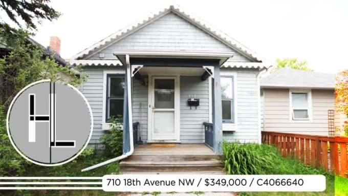 710 18th Avenue NW_FULL_HD_1080p