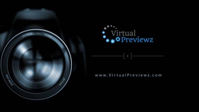 virtualpreviewz
