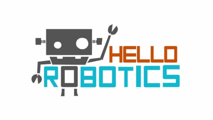 logoHello_Robotics