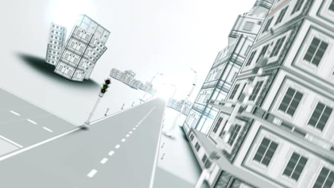 UrbanCity-ben1983