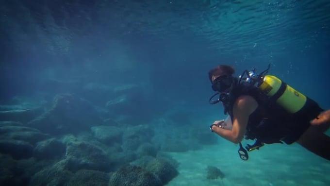 underwater-hd-2