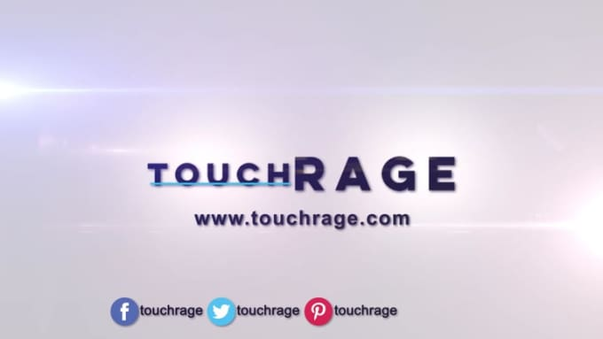 touchrage1