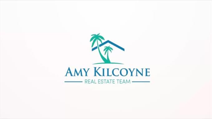 amykilcoyne