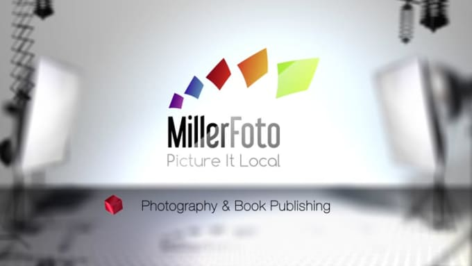 millerfoto_photographers logo_FULL HD