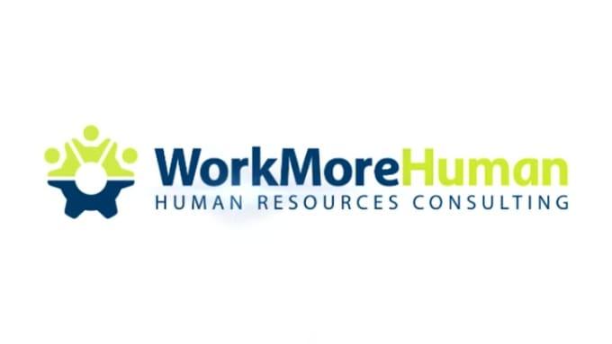 workmorehuman