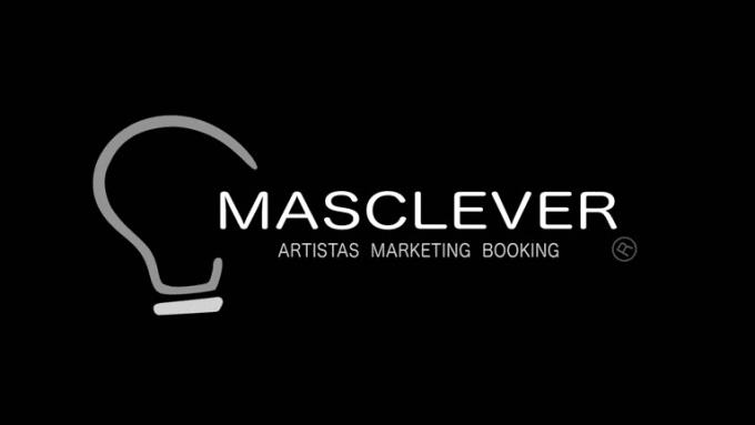 Masclever_fondonegro