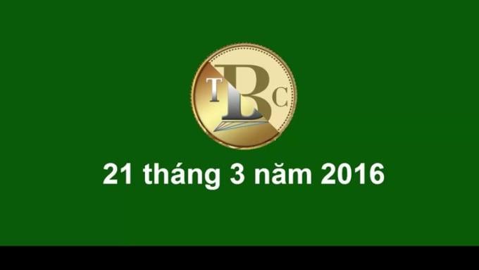 TBC-Vietnam